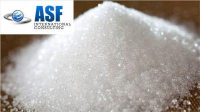 azucar trading sugar export